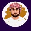 جمال الساعدي